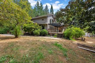 Photo 12: 2657 Nora Pl in : ML Cobble Hill House for sale (Malahat & Area)  : MLS®# 885353