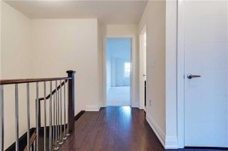 Photo 11: 46 Jerseyville Way in Whitby: Downtown Whitby House (2-Storey) for sale : MLS®# E4047242