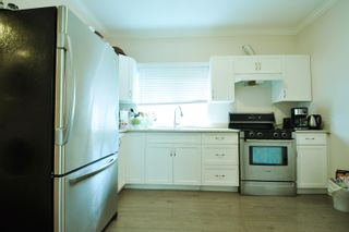 Photo 20: 452 ROUSSEAU Street in New Westminster: Sapperton House for sale : MLS®# R2617289