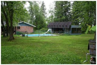 Photo 39: 1400 Southeast 20 Street in Salmon Arm: Hillcrest Vacant Land for sale (SE Salmon Arm)  : MLS®# 10112895