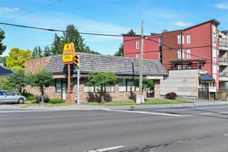 Photo 2: 90 W Gorge Rd in : SW Gorge Business for sale (Saanich West)  : MLS®# 879521