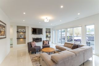 Photo 17: 429 GLENHOLME Street in Coquitlam: Central Coquitlam House for sale : MLS®# R2601349