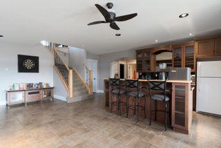 Photo 43: 53 Hillsborough Drive: Rural Sturgeon County House for sale : MLS®# E4264367