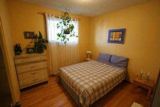 Photo 7:  in CALGARY: Beddington Residential Attached for sale (Calgary)  : MLS®# C3199607