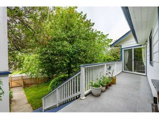 """Photo 36: 16551 10 Avenue in Surrey: King George Corridor House for sale in """"McNalley Creek"""" (South Surrey White Rock)  : MLS®# R2455888"""