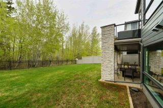 Photo 17: 3207 CAMERON HEIGHTS Way in Edmonton: Zone 20 House for sale : MLS®# E4243049