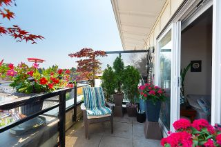 """Photo 12: PH26 2239 KINGSWAY in Vancouver: Victoria VE Condo for sale in """"THE SCENA"""" (Vancouver East)  : MLS®# R2615476"""