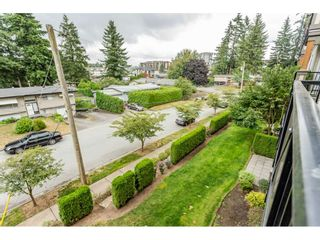 Photo 18: 310 2990 BOULDER Street in Abbotsford: Abbotsford West Condo for sale : MLS®# R2401369