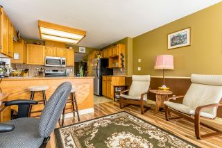 """Photo 13: 31 46350 CESSNA Drive in Chilliwack: Chilliwack E Young-Yale Townhouse for sale in """"Hamley Estates"""" : MLS®# R2197972"""