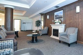Photo 28: 410 33 Ellen Street in Barrie: City Centre Condo for sale : MLS®# S5302188
