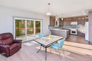 Photo 25: 7280 Mugford's Landing in Sooke: Sk John Muir House for sale : MLS®# 836418