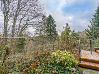 Photo 38: 240 Caledonia Ave in : Na Central Nanaimo Multi Family for sale (Nanaimo)  : MLS®# 862433
