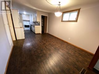 Photo 15: 224 Centre Street in Brooks: House for sale : MLS®# A1149376