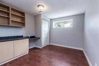 Photo 34: 2318 15 Street: Nanton Detached for sale : MLS®# C4300901