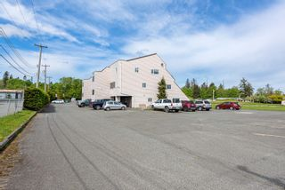 Photo 28: 110 2740 S Island Hwy in : CR Willow Point Condo for sale (Campbell River)  : MLS®# 875491