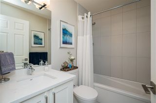 Photo 25: 22104 46 Avenue in Langley: Murrayville House for sale : MLS®# R2579530