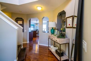 Photo 6: 132 TUSCANY MEADOWS Common NW in Calgary: Tuscany Detached for sale : MLS®# A1071139
