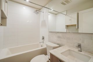 """Photo 20: 102 3090 GLADWIN Road in Abbotsford: Central Abbotsford Condo for sale in """"Hudsons Loft"""" : MLS®# R2609363"""