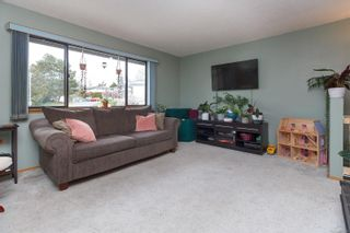 Photo 2: 4259 Craigo Park Way in : SW Royal Oak House for sale (Saanich West)  : MLS®# 873731