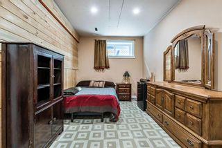 Photo 24: 1917 High Country Drive NW: High River Detached for sale : MLS®# A1103574