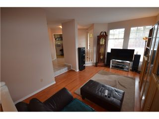 """Photo 7: 1216 GUEST Street in Port Coquitlam: Citadel PQ House for sale in """"CITADEL"""" : MLS®# V1047280"""