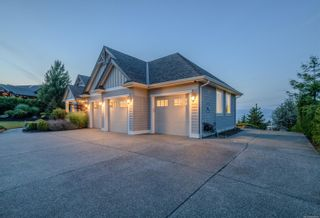 Photo 48: 5019 Hinrich View in : Na North Nanaimo House for sale (Nanaimo)  : MLS®# 860449