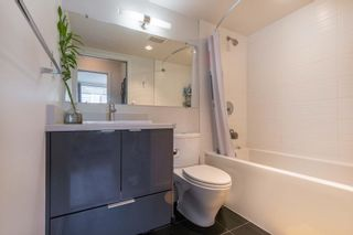 """Photo 6: 1809 161 W GEORGIA Street in Vancouver: Downtown VW Condo for sale in """"COSMO"""" (Vancouver West)  : MLS®# R2624966"""