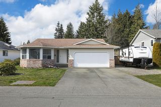 Photo 3: 1990 Valley View Dr in : CV Courtenay East House for sale (Comox Valley)  : MLS®# 871718