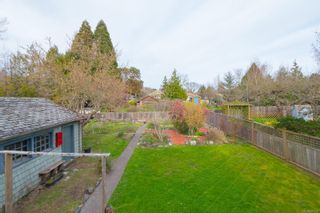 Photo 35: 3187 Fifth St in : Vi Mayfair House for sale (Victoria)  : MLS®# 871250