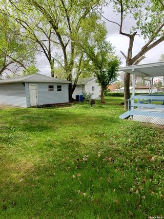 Photo 24: 210 2nd Avenue East in Lampman: Residential for sale : MLS®# SK849318