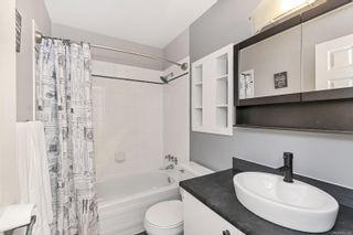 Photo 17: 306 3724 Harriet Rd in : SW Gateway Condo for sale (Saanich West)  : MLS®# 854414