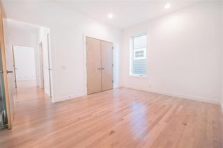 Photo 13: 10 Greenlawn Street in Winnipeg: Residential for sale (1C)  : MLS®# 202000390