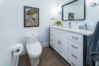 """Photo 26: 102 1266 W 13TH Avenue in Vancouver: Fairview VW Condo for sale in """"Landmark Shaughnessy"""" (Vancouver West)  : MLS®# R2622164"""