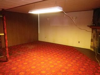 Photo 19: 14436 62 Street in Edmonton: Zone 02 House for sale : MLS®# E4255493