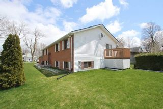 Photo 2: 41 S King Street in Brock: Cannington House (Bungalow-Raised) for sale : MLS®# N4730576