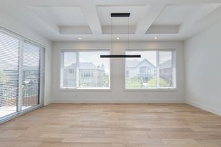 Photo 20: 7853 8a Avenue SW in Calgary: West Springs Detached for sale : MLS®# A1120136