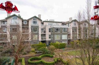 Photo 15: 310 228 E 18TH AVENUE in Vancouver: Main Condo for sale (Vancouver East)  : MLS®# R2449675