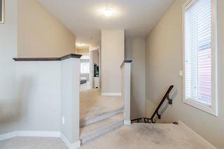Photo 19: 336 SILVERADO PLAINS Circle SW in Calgary: Silverado Detached for sale : MLS®# A1061010