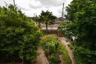 Photo 23: 1978 NASSAU Drive in Vancouver: Fraserview VE House for sale (Vancouver East)  : MLS®# R2537080