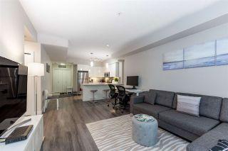 Photo 5: 101 9907 91 Avenue in Edmonton: Zone 15 Condo for sale : MLS®# E4232099