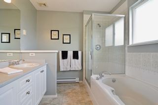 Photo 19: 3310 ROSEMARY HEIGHTS CRESCENT in South Surrey White Rock: Home for sale : MLS®# R2092322