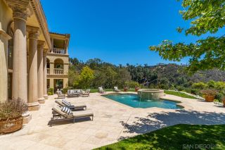 Photo 68: House for sale : 7 bedrooms : 11025 Anzio Road in Bel Air