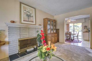Photo 11: 15815 THRIFT Avenue: White Rock House for sale (South Surrey White Rock)  : MLS®# R2480910