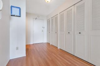 """Photo 3: 1704 9280 SALISH Court in Burnaby: Sullivan Heights Condo for sale in """"EDGEWOOD PLACE"""" (Burnaby North)  : MLS®# R2591371"""
