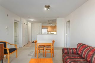 """Photo 5: 404 305 LONSDALE Avenue in North Vancouver: Lower Lonsdale Condo for sale in """"The Met"""" : MLS®# R2491734"""