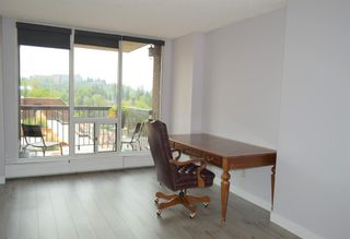 Photo 17: 508 330 26 Avenue SW in Calgary: Mission Apartment for sale : MLS®# A1100545