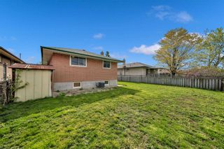 Photo 16: 28 Reno Drive in Toronto: Ionview House (Bungalow) for sale (Toronto E04)  : MLS®# E5226714