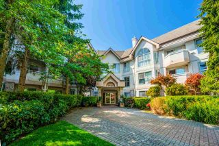 """Photo 21: 202 7161 121 Street in Surrey: West Newton Condo for sale in """"HIGH LAND"""" : MLS®# R2583365"""
