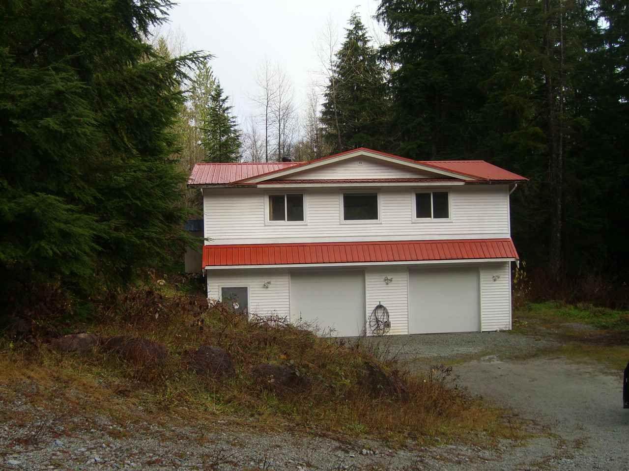 Photo 19: Photos: 28640 123 Avenue in Maple Ridge: Northeast House for sale : MLS®# R2419989