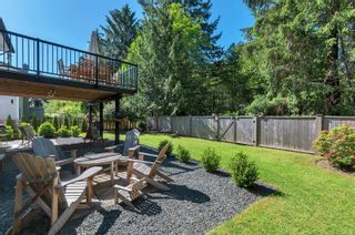 Photo 49: 691 Springbok Rd in : CR Willow Point House for sale (Campbell River)  : MLS®# 876479